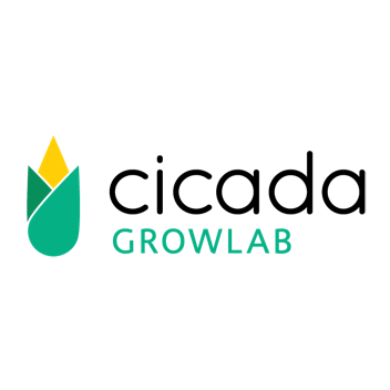 Growlab2