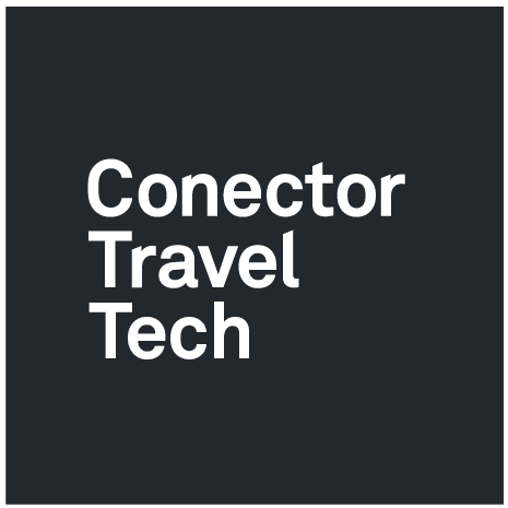 Conector travel tech 20png