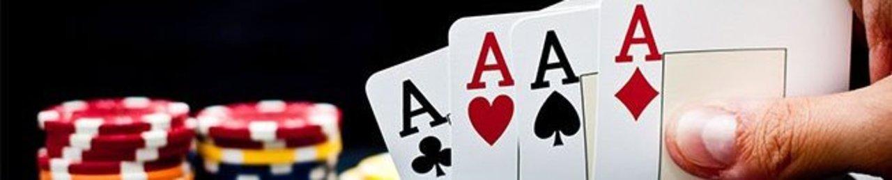 Cover poker for beginners