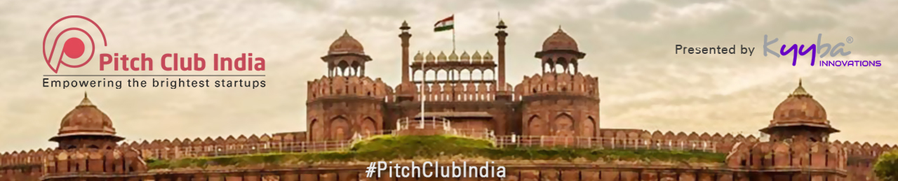Gust 20banner 202 pitch 20club 20india