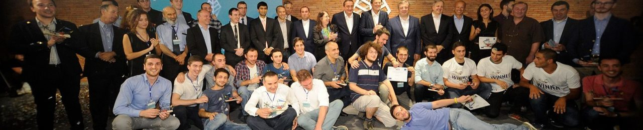 Startup 20georgia 20winners 20 26 20supporters