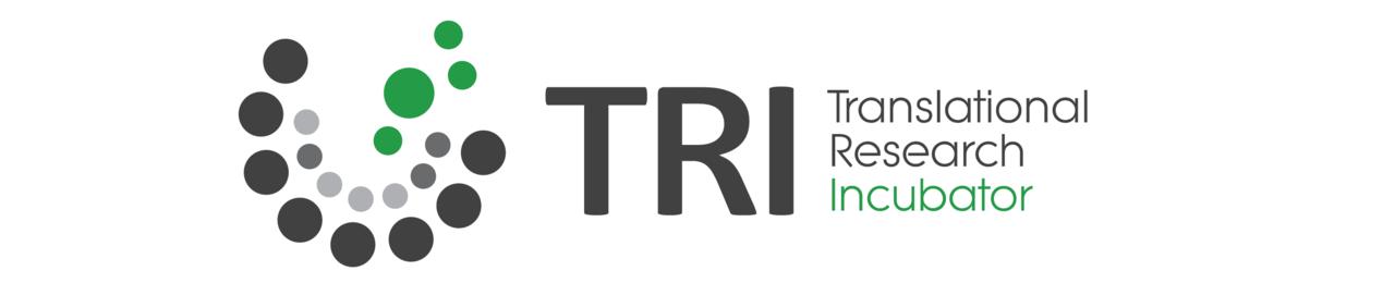 Logo png transp 20long