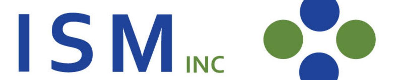 Ism logo full name 20small