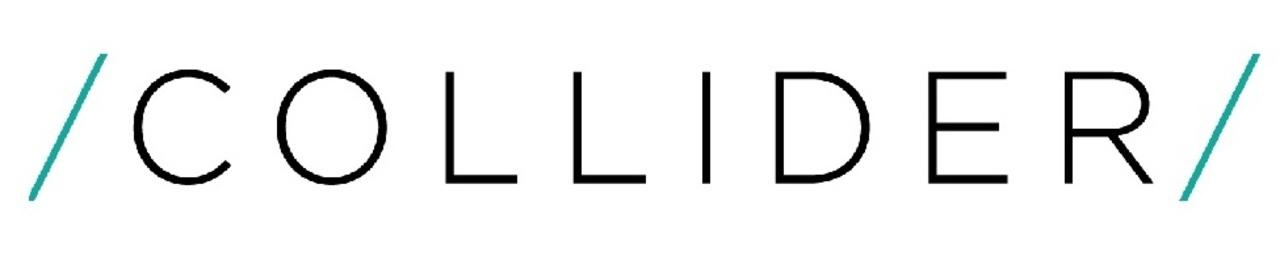 Logo 20for 20gust