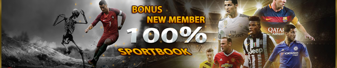 Bonus 20new 20member 20sportbook 207betasia