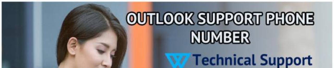 Outlook 20support