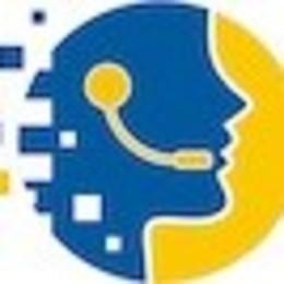 Logo 1578966108 relia transparan 1 copy