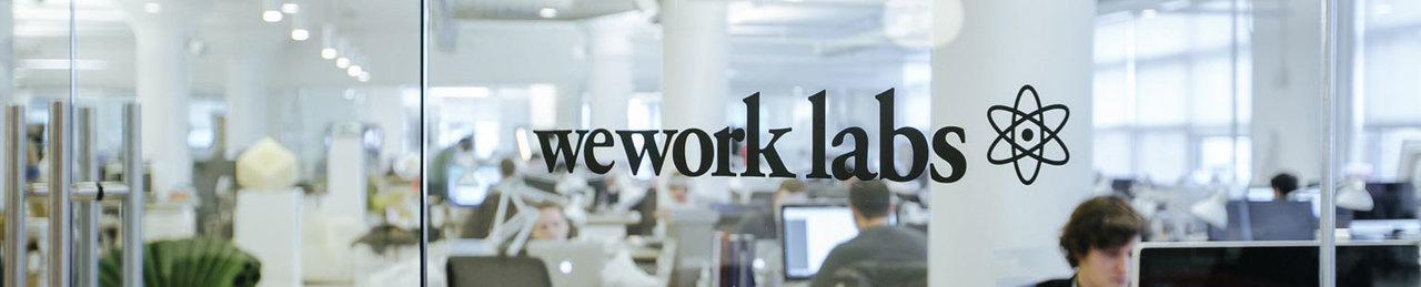 Wework lab