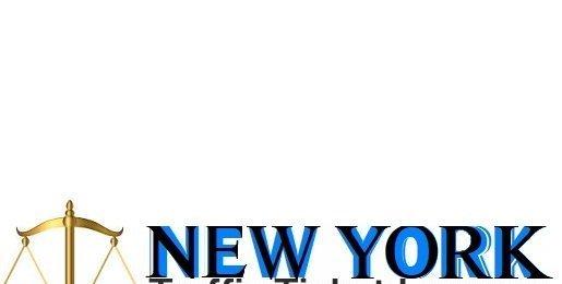 Newyork traffic ticket lawyers