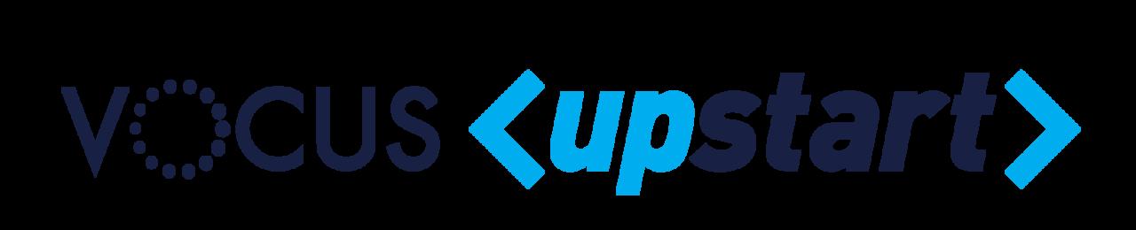 110315 vocus upstart logo large