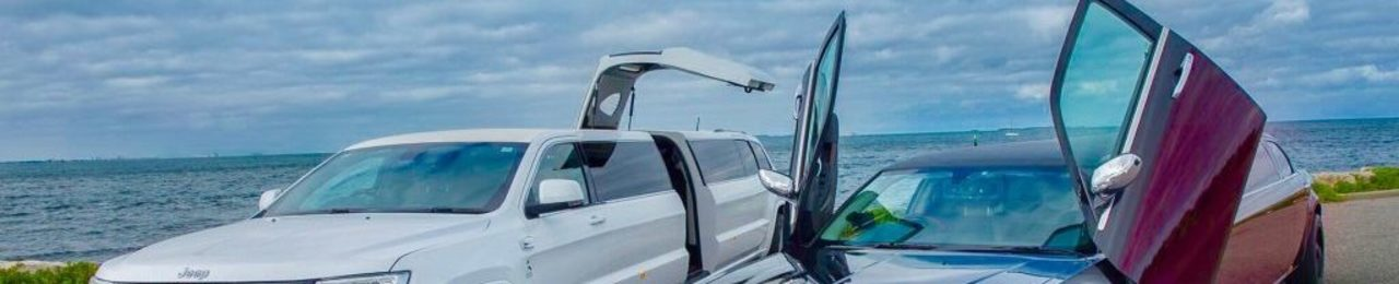 Limousine service passaic nj 1024x683