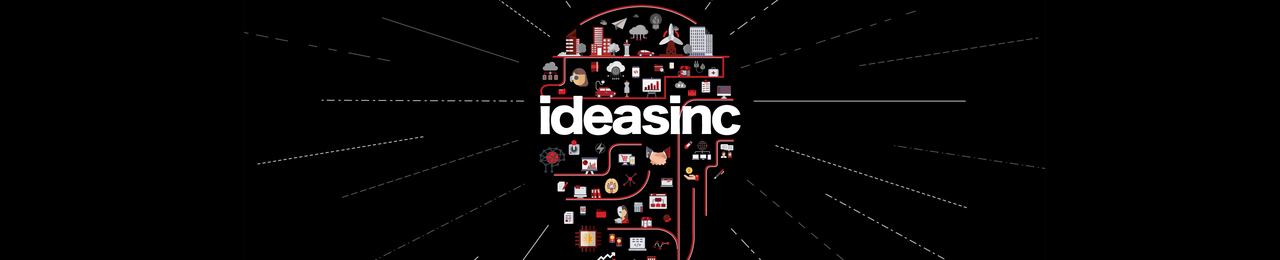 Ideasinc facebook 20banner 150dpi 01