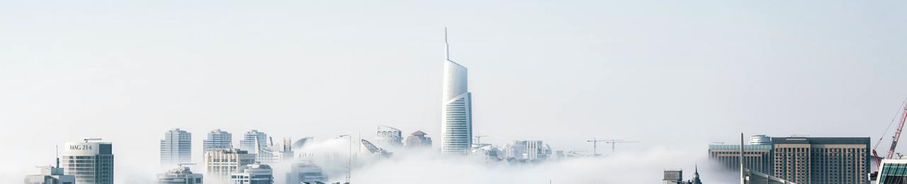 Architecture buildings business city 325185