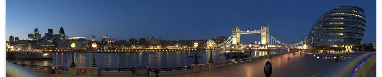 London 20  20image
