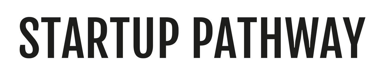 Logo startup 20pathway nodates