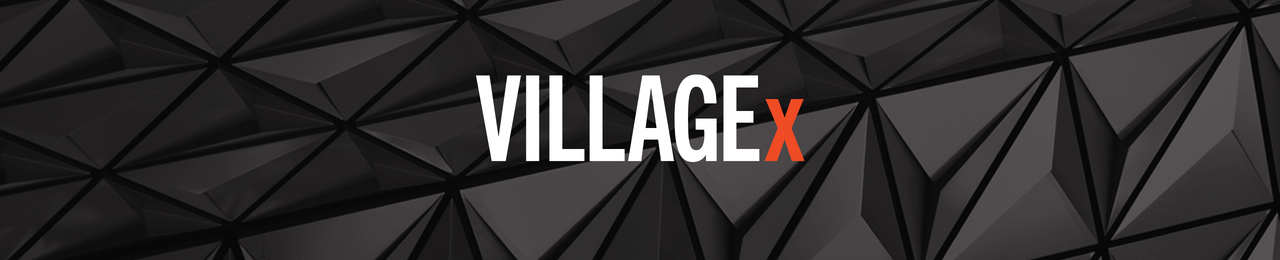 Villagex gust header v4