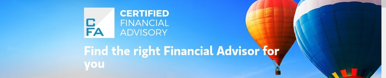 Certifiedfinancialadvisory