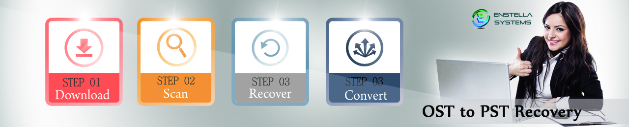 Ost 20to 20pst 20recovery