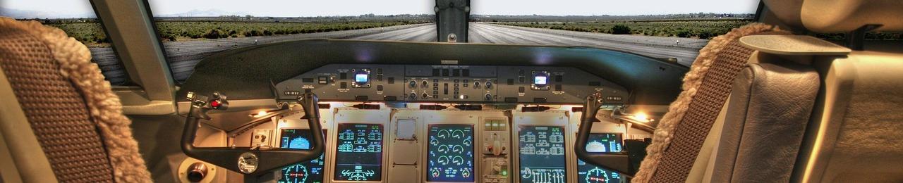 Cockpit 100624 1920