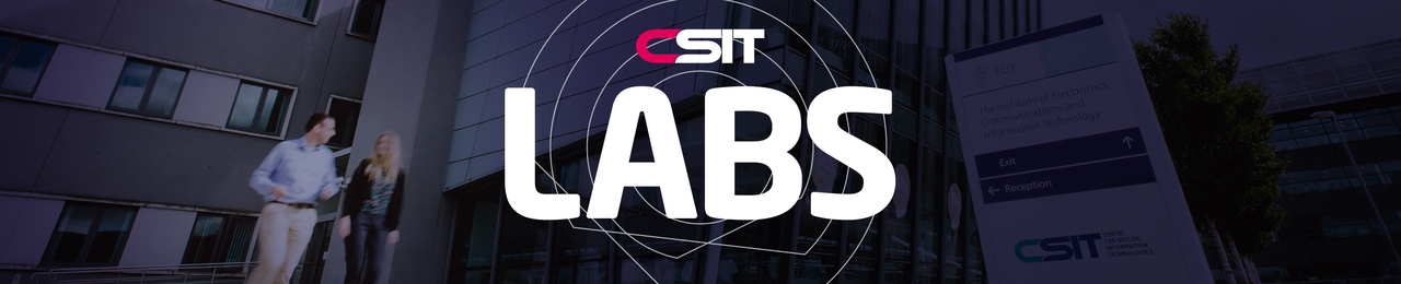 Csit slider logo full