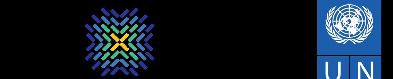 Impactaim undp logo2