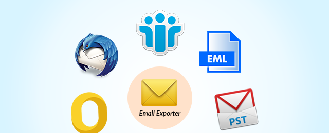 Best Email Migration Software - Complete Solution to Transfer