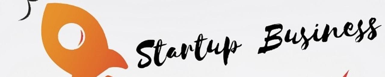 Startup background