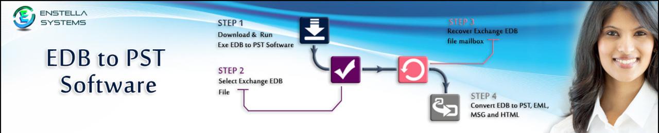 Edb 20to 20pst 20software