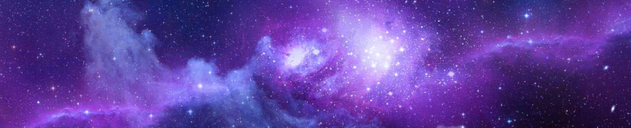 Galaxy 1024x640