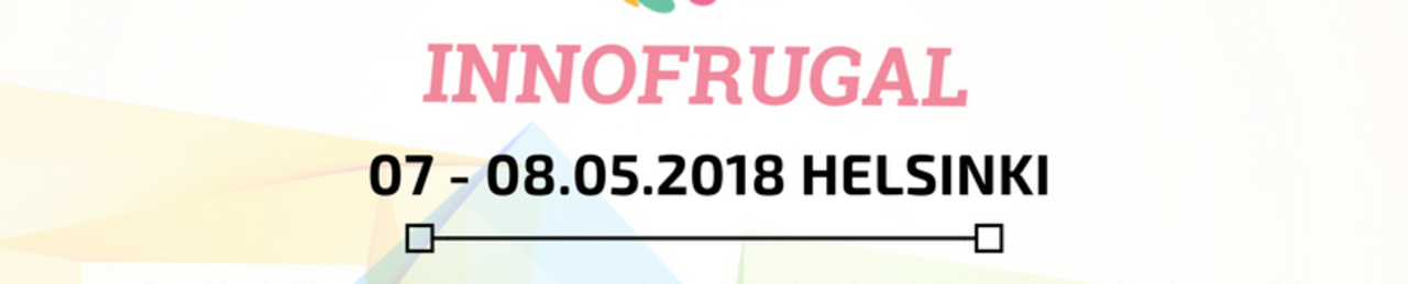 Innofrugal2018 flyer