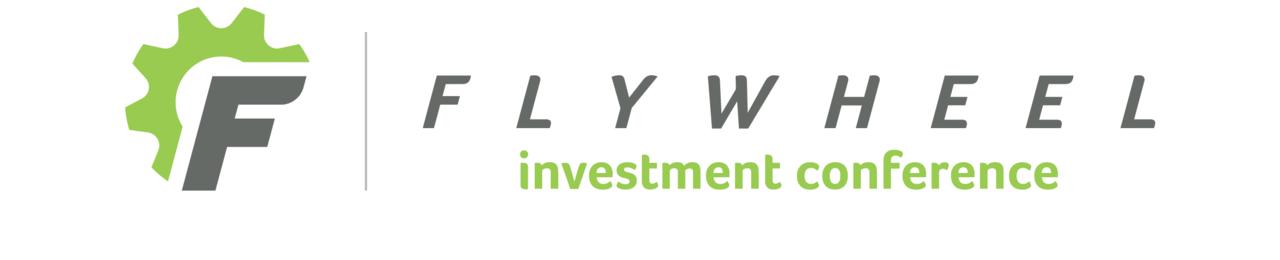 Logo horizontal secondary
