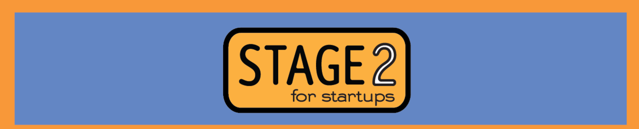 Stage 20two 20logo 20wide stage 20two 20logo 20wide