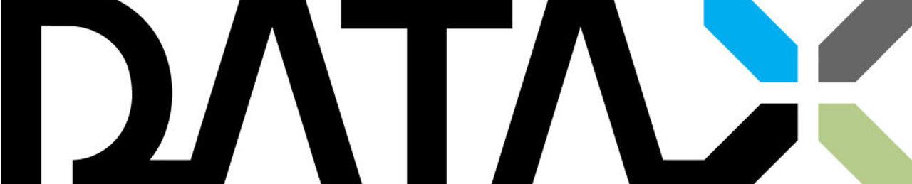 Datax logo fc rgb 08
