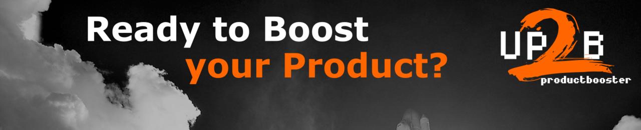 Productbooster 20ad 20set 202 neu