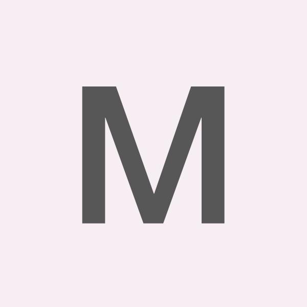 Millennia Launch Pad Spring 2017