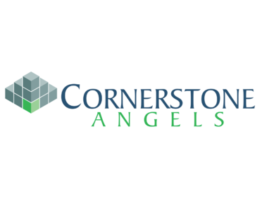 Cornerstone angels square 20logo