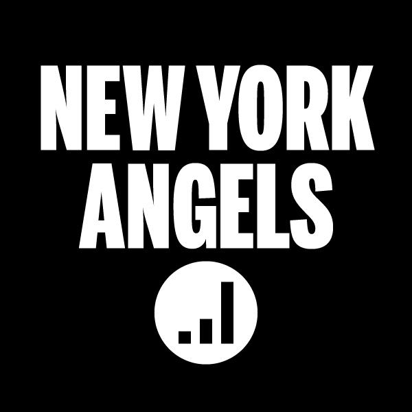 Newyorkangels square whiteonblack