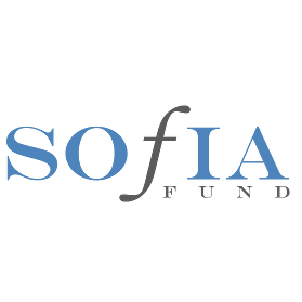 Sofia news logo