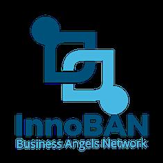 Logo 20320x240