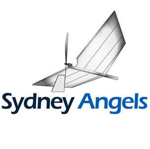 Sydney 20angels 20logo 20adjusted