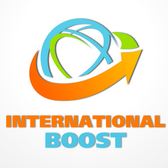 Accredited Service Provider Advisor International Boost Gust