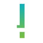 I logo 4