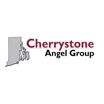 Cherrystone logo clean facebook