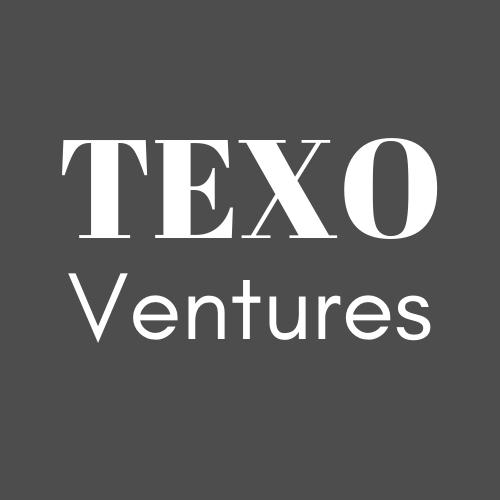 Texo 20 6