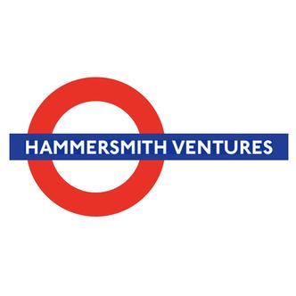 Hammersmith 20ventures 20logo.002