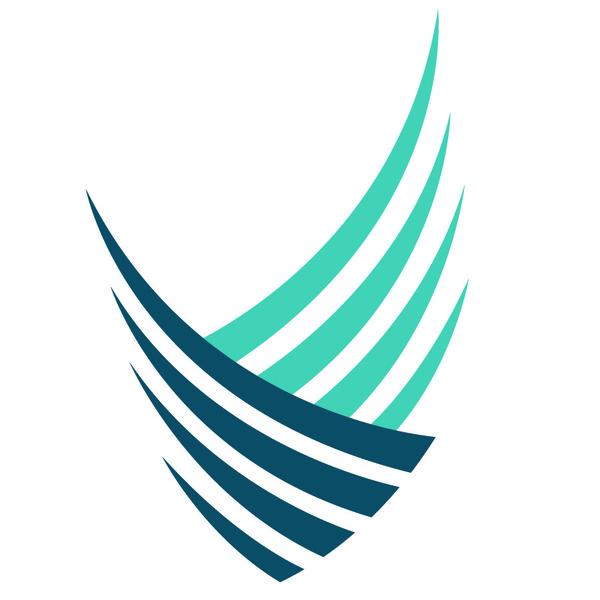 Wings logo icon