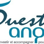 Logo 20ouest 20angels 20  20copie