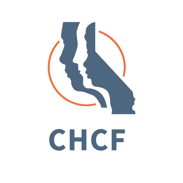 Chcf initials vertical color