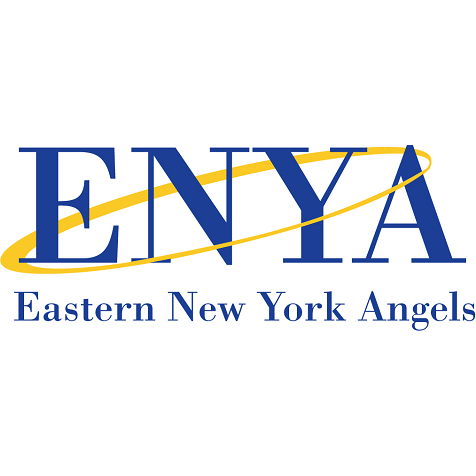 Enya5