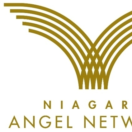 Niagara 20angel 20network 20logo